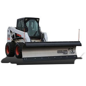 Buyers SnowDogg SKTE SnowPlows