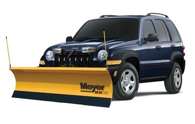 Drive Pro Meyer Snow Plow Parts Angelo's Supplies