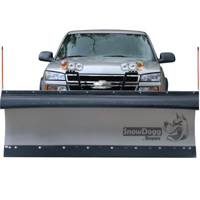 snowdogg hd series snow plows and parts angelos supplies siteone snowdogg plow parts snowdogg hd snow plow