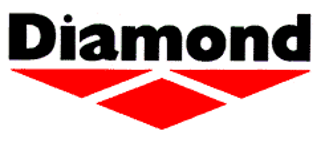 Diamond Parts at Angelo's Supplies